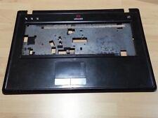 Telaio scocca touchpad per OLIVETTI OLIBOOK P1500 - M765S case cover palmrest