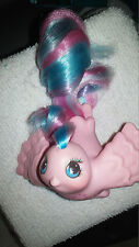 My Little Pony Fairy Tail Bird True Love Tails good condition