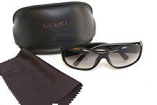 Gucci noir 1567/f/s lunettes de soleil