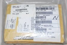 AMAT Applied Materials 20602-0919-3  Gate O-RIng ID 202.79mm CSD 3.53MM NEW!!