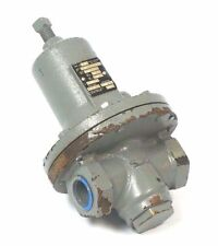 NEW FISHER 95H-49 PRESSURE REDUCING VALVE 95H49