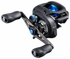 Shimano TLD 30 A Zweigang Multirolle Rechtshand
