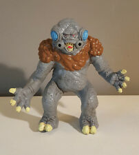 Advanced Dungeons & Dragons - Umber Hulk - TSR LJN - AD&D - Vintage 1982-1983