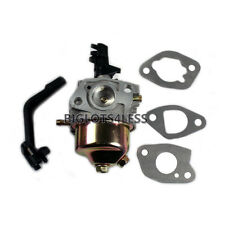 CARBURETOR FOR CUMMINS ONAN HOMESITE POWER 2000 2200 2400 Watt 6.5HP GENERATOR