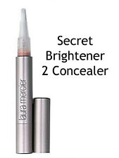 Laura Mercier Secret Brightener 2 Concealer - New - Boxed 1.5g