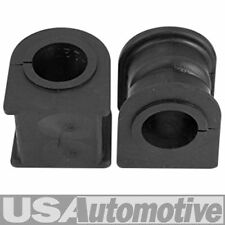 SWAY BAR BUSHING KIT FORD CROWN VICTORIA 1998-2005 MERCURY GRAND MARQUIS 92-2002