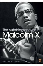 The Autobiography of Malcolm X by Malcolm X 9780141185439 (Paperback, 2001)