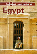 Lonely Planet Egypt, Geert Cole, Damien Simonis, Scott Wayne Leanne Logan