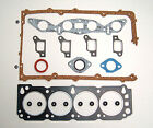 FORD *PINTO* 1.6L OHC - HEAD GASKET SET (09/83-on) – CH 854E