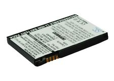 Li-ion Battery for MOTOROLA SNN5696A BR50 BA700 SNN5696 SNN5696C 22320 SNN5696B