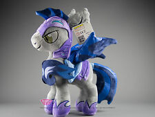 "My Little Pony Lunar Guard plush doll Luna's Guard 12""30cm UK Stock High Quality"