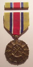U.S. Army Reserve ACHIEVEMENT Medal with RIBBON