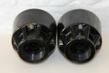Philips EL7050 vintage alnico compression driver pair rare