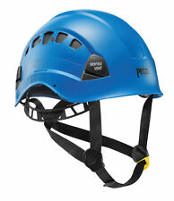 Petzl Vertex Vent Tree Climbing Helmet For Arborist Mountaineering BLUE A10VBA