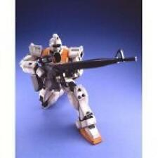NEW BANDAI MG 1/100 RGM-79[G] GM GROUND TYPE Plastic Model Kit The 08th MS Team