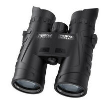 Steiner 6508 Tactical 10x 42mm R Military Police Hunting Binoculars