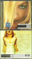 CD - MADONNA : Le meilleur de MADONNA - BEST OF / COMME NEUF - LIKE NEW
