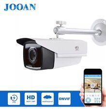 JOOAN 731NRH-T-960P HD 1.3MP HD Night Vision IP Camera