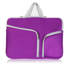 "Laptop Sleeve Case Carry Bag Pouch Cover for 2016 new Mac Macbook Pro 13/15""inch"