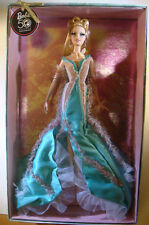 Barbie Aphrodite Barbie Doll NRFB W/Shipper XB093