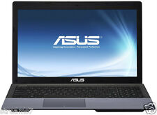 Asus A55A-AH31 Laptop PC Core i3 3rd Gen 8GB 750GB Webcam HDMI Wi-Fi Windows 8