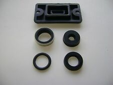POLARIS SNOWMOBILE CLASSIC 500 600 BRAKE MASTER CYLINDER SEAL KIT OS162