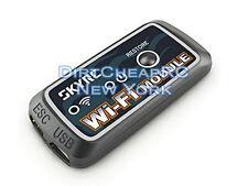 SKYRC WiFi Module: Toro TS120A TS160 TS 120A ESC Android Apple App SK-600075-01
