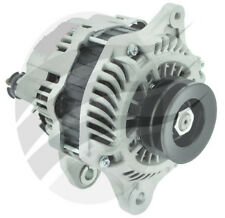 New* for Mitsubishi Delica Pajero Triton 4m40 4m41 high output 140A alternator