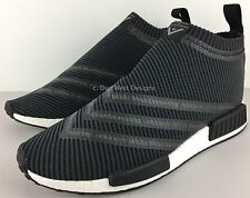 ADIDAS WHITE MOUNTAINEERING NMD CS1 14 CITY SOCK GREY BLACK 3M ultra boost camo
