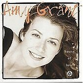 Amy Grant - House of Love (1997)