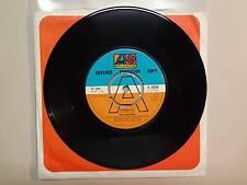 COASTERS: Poison Ivy-Yakety Yak- Shopping For Clothes-U.K. 1970 Atlantic EP DJ
