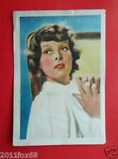 actors acteurs figurines nestle stars of the silver screen #83 katharine hepburn