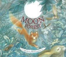 Moon Forest, MacCarthy, Patricia