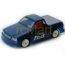 COLT Mini Body PICK UP EP 1:10 RC Cars Touring M-Chassis On Road M-03 #M2316