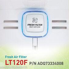 LG  AIR FILTER FOR FRIDGE  MODEL  gc-d247sl
