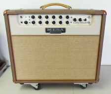 Mesa Boogie Lonestar Special Class A All Tube 1x12 30 Watt Combo w/ Footswitch