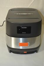 Techne FTCSAT/02 TC-PLUS Satellite Thermal Cycler 96 x 0.2ml 100-230V 50-60Hz
