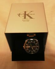 Calvin Klein, men's watch. Bnib.