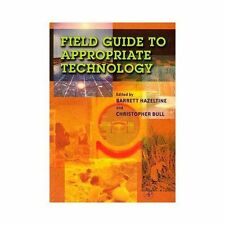 Field Guide of Appropriate Technology