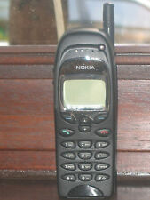Nokia 6150!ORIGINAL 100%!TOP QUALITY MOBILE PHONE! TO COLLECT IN