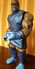 1/6 SCALE Hot Toys Style Darkseid 17inch custom figure Batman V Superman