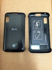 Motorola ATRIX MB860 AT&T Back Cover/ Battery Door A-Stock GOOD Condition RB