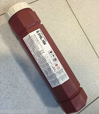 2,5 Kg 225 electrodos Soldar INOX 316.L de 2,0 x300mm Soldador Hyundai Soldadura