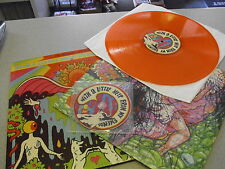 The Flaming Lips - With A Little Help From My Fwends - colored LP Vinyl incl. CD