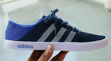 Neo 1 Shoes for Size UK 10.5 US 11 IND 45 Blue