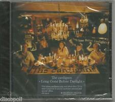 THE CARDIGANS - Long gone before daylight - CD SEALED