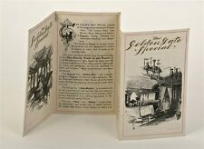 """1888-9 
