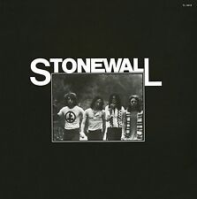 STONEWALL Hard Rock & Psych 1972 TIGER LILY RECORDS Sealed Vinyl Record LP