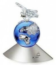 Swarovski Crystal Planet, Item 238985, also goes by #7607NR000004, New In Box