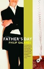 Father's Day, Galanes, Philip, Good Book